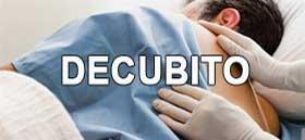 prodotti anti decubito