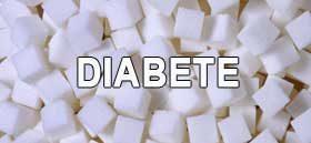 prodotti per diabetici