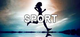 sanitaria sportiva