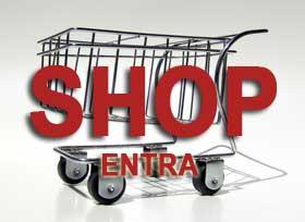 La Chimico Sanitaria Shop Online