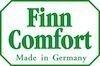 Finn-Comfort-logo mini-