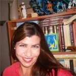 Maria Teresa Longoli