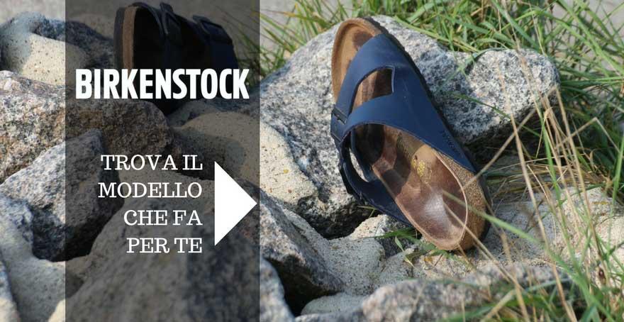 Promo-Birkentock1