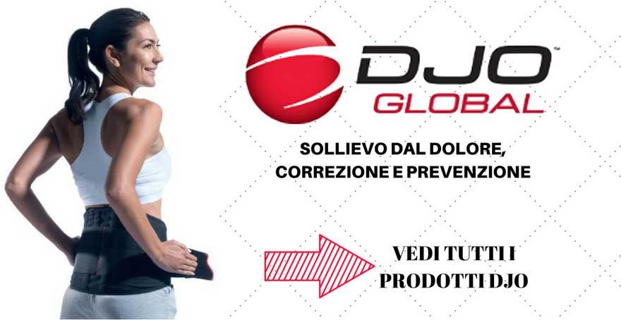 Promo-DJO-1