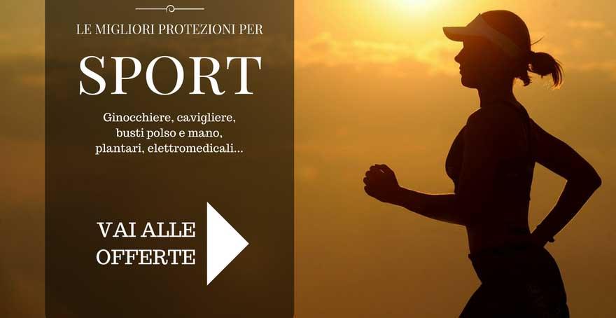 Promo-Sport-1