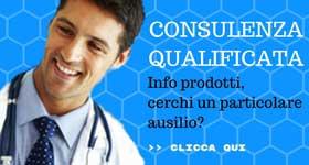 consulenza-qualificata