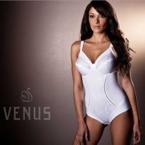 Body Modellante MOD.ILARY Vaccari Rino C.