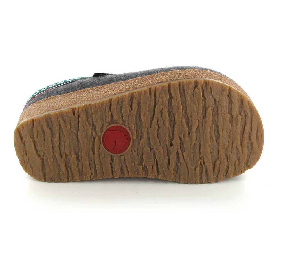 pantofole-ortopediche-grizzly-franzl-haflinger-14