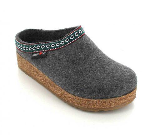 pantofole-ortopediche-grizzly-franzl-haflinger-15