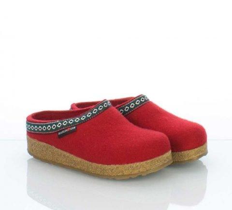 pantofole-ortopediche-grizzly-franzl-haflinger-3