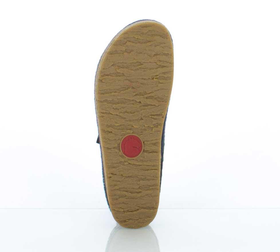 pantofole-ortopediche-grizzly-franzl-haflinger5