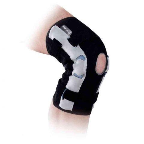 tutore ginocchio ligaflex 2370