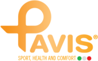 logo pavis