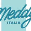 Meddy-logo