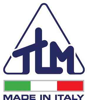 TLM madeinitaly