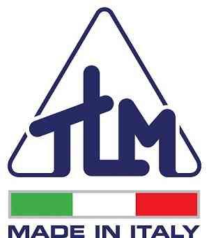 TLM madeinitaly