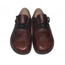 scarpe finncomfort york