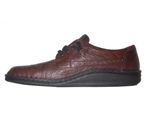 scarpa finncomfort york3