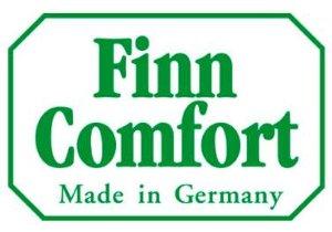 logo finn-comfort