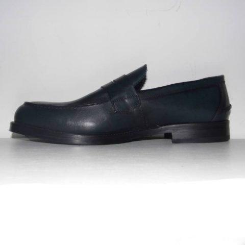 scarpe artigiano francesco nero2