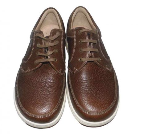 scarpe finncomfort edmonton