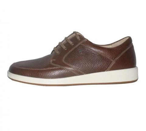 scarpe finncomfort edmonton2