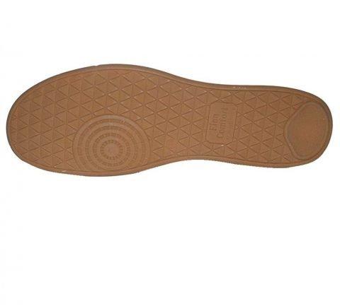 scarpe finncomfort edmonton3