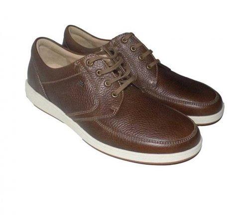 scarpe finncomfort edmonton4