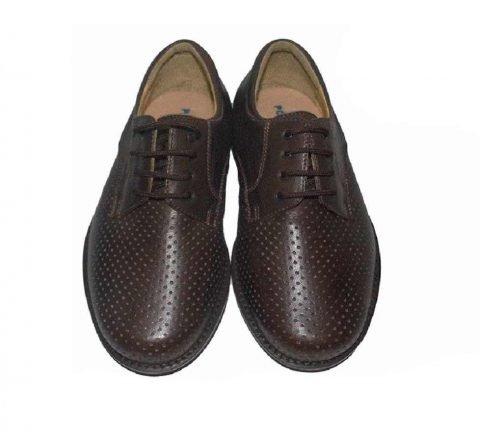 scarpe zante podartis