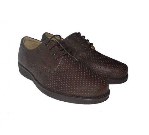scarpe zante podartis2