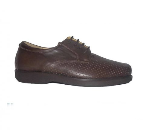 scarpe zante podartis3