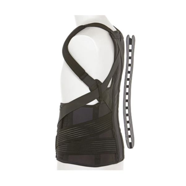 corsetto tlm spinfast