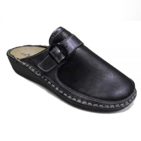 sandalo pantofola perlata cinizia soft im2977bv-gt 2