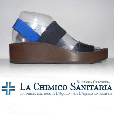 sandalo pregunta donna azzurra IR41384-VE