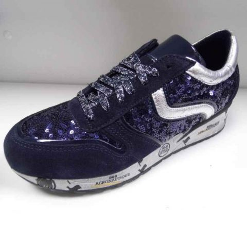 scarpa comoda sportiva pregunta 334 blu