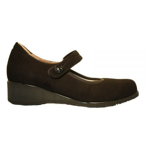 scarpa tomasi isabel autunno inverno