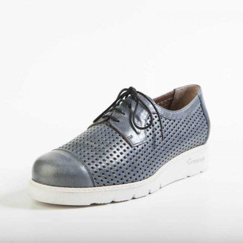 scarpa tomasi shirly 2