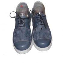 scarpa tomasi shirly