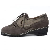 scarpa trinity tomasi