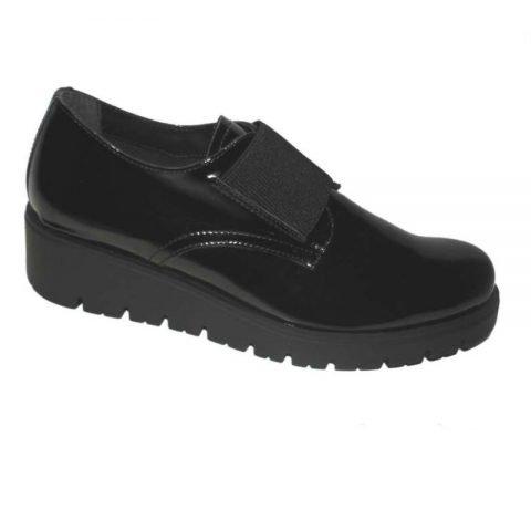 scarpe comode cinzia soft autunno inverno ir48482se