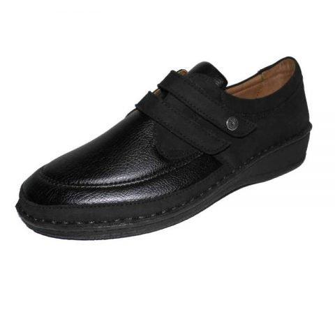 scarpe comode cinzia soft im2380mvv 2