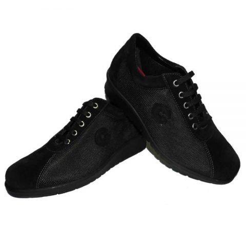 scarpe comode sportive cinzia soft 9684 3