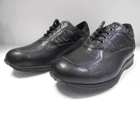 scarpe ortopediche duna me07 malcom 2