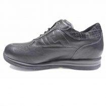 scarpe ortopediche duna me07 malcom 3
