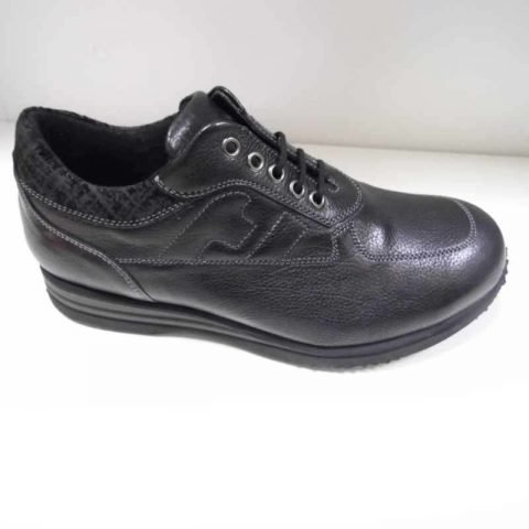 scarpe ortopediche duna me07 malcom