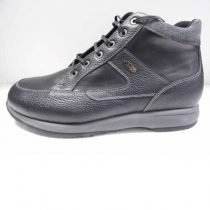 scarpe ortopediche duna me08 uriel 4