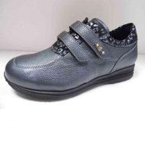 scarpe ortopediche duna we11 linette