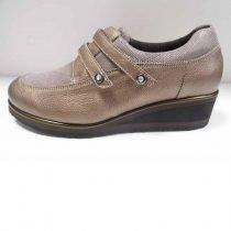 scarpe ortopediche duna we12 wallis 2