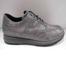 scarpe ortopediche duna we12 xena 2