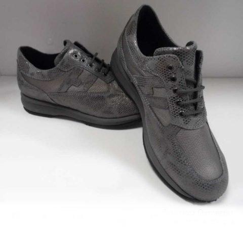 scarpe ortopediche duna we12 xena